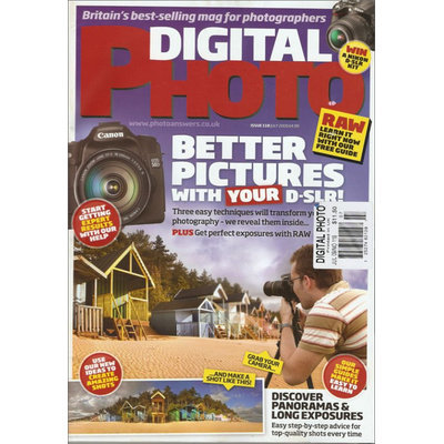 Kmart.com Digital Photo Magazine - Kmart.com