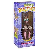 Palmer Double Crisp Hollow Bunny Big Foot