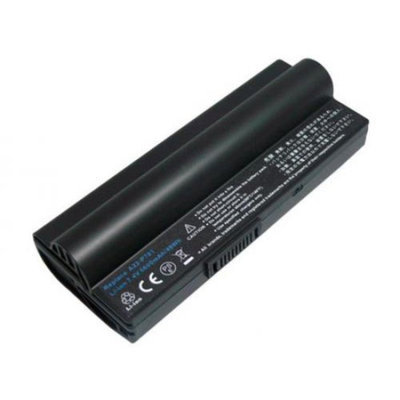 Premium Power Products Premium Power A22-P701H-B Compatible Battery 6600 Mah A22-P701H-B for use with Asus Laptops