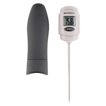 Maverick Digital Pocket Thermometer