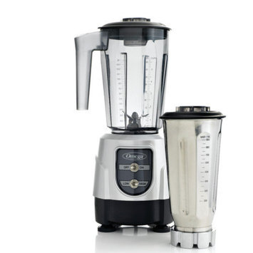 Omega Juicers Blender