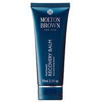 Molton Brown Post Shave Recovery Balm, 2.5 fl oz