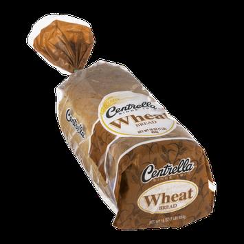 Centrella Bread Wheat