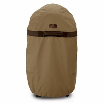 Hickory Series Smoker & Grill Cover