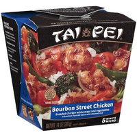Tai Pei: Bourbon Street Chicken, 14 Oz