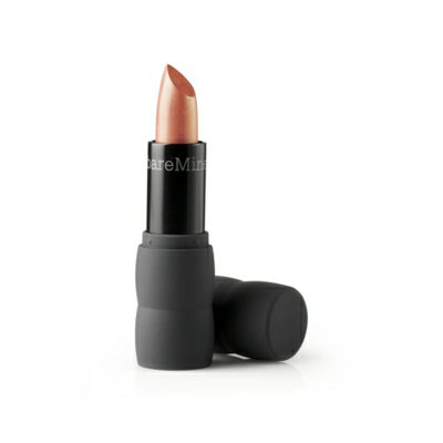 Bare Escentuals bareMinerals 100% Natural Lipcolor