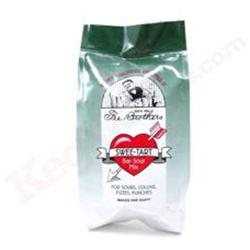 Kegworks Fee Brothers Cocktail Sour Mix - Powdered