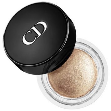 Dior Limited Edition Fusion Mono Eyeshadow 621 Mirror 0.22 oz