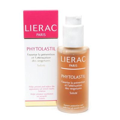 Lierac Paris Phytolastil Solution