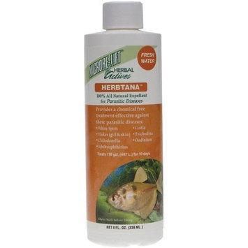Ecological Labs Microbe-Lift Herbtana Freshwater Formula