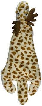 Best Pet Supplies PT10L Deer 2-in-1 Fun Skin - Large