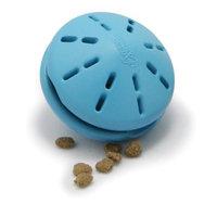 Premier Pet PetSafe Busy Buddy Twist 'n Treat Puppy Toy