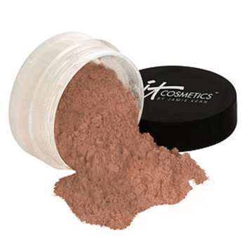IT Cosmetics Bye Bye Pores Bronzer