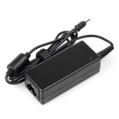 Superb Choice DF-AC01807-15 18W Laptop AC Adapter for Acer A200-10r08u