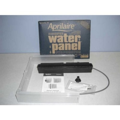 Apilaire Aprilaire US4785 Humidifier Maintenance Kit 350 & 360
