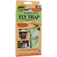 Pic PFT Disposable Fly Trap