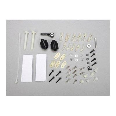 E-flite Hardware Pack: T-34