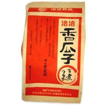 Cha Cha Sunflower Seeds 10.89z