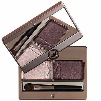 Hourglass Visionaire Eye Shadow Duo Exhibition 2 x 0.10 oz