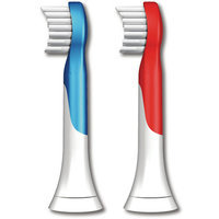 Philips Sonicare Kids ProResults Toothbrush Heads