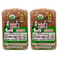 Dave's Killer Bread, 21 Whole Grains (2 pk.)