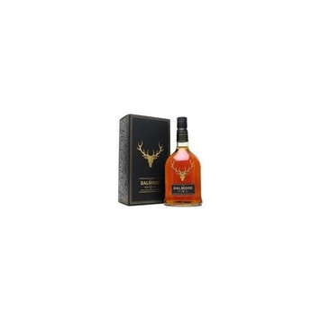 Dalmore Scotch Single Malt 12 Year 750ML