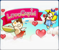 Sony Computer Entertainment Love Cupid: Mini DLC