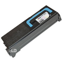 LD © Compatible Kyocera Mita Black TK-552 Laser Toner Cartridge for the FS-C5200DN