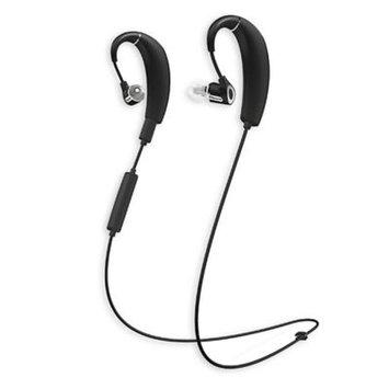 Klipsch Mp3 Audio Klipsch - R6 Wireless Earbud Headphones - Black