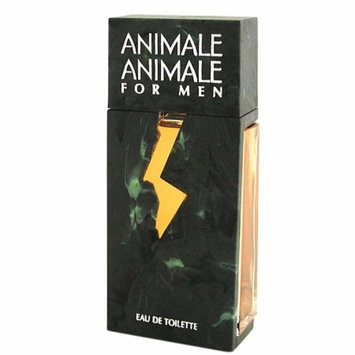 Animale Parfums Animale Animale Eau De Toilette Spray