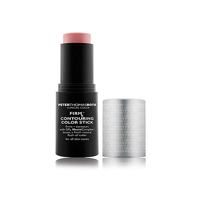 Peter Thomas Roth FirmX Contouring Color Stick