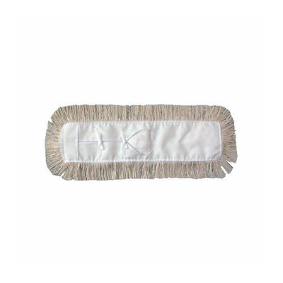 UNISAN Unisan - Industrial Dust Heads 36''X5'' Dust Head-Slip On: 871-1336 - 36''x5'' dust head-slip on