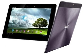 Asus Transformer Prime Infinity TF700