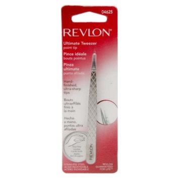 Revlon Ultimate Tweezer