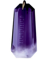 Thierry Mugler Alien by  Prodigy Showers