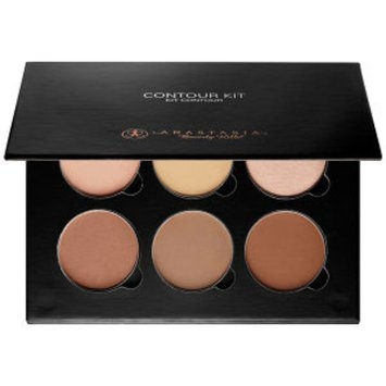 Anastasia Beverly Hills Contour Palettes