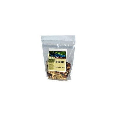 Woodstock Farms Full Moon Trail Mix -- 10 oz