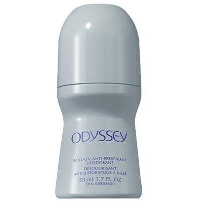 Avon Odyssey Roll-on Anti-perspirant Deodorant