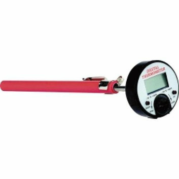 Mountain Pneumatic Tools Mountain 8208 Mountain Digital Thermometer (3 Pack)