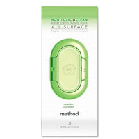 method multi-surface cleaning wipe cucumber