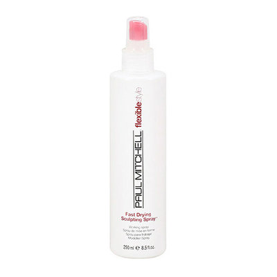 Paul Mitchell Flexiblestyle Fast Drying Sculpting Spray
