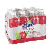 Nestea Pomegranate & Passion Fruit Flavor Red Tea - 8 CT