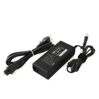 Superb Choice AT-HP09005-135P 90W Laptop AC Adapter for HP/Compaq 6710b 6710s