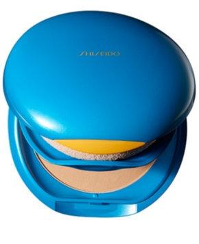 Shiseido Sun Protection Compact Foundation SPF 34 PA+++