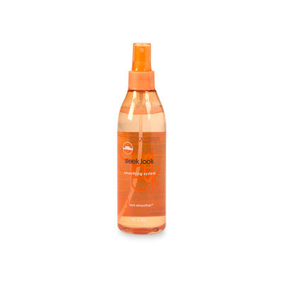 Sleek.look by Matrix Smoothing System Iron Smoother Spray