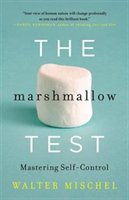 The Marshmallow Test: Mastering Self-Control (Hardcover)