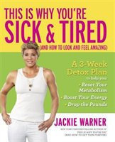 This Is Why You're Sick and Tired (Hardcover)