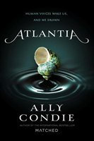 Atlantia (Hardcover)