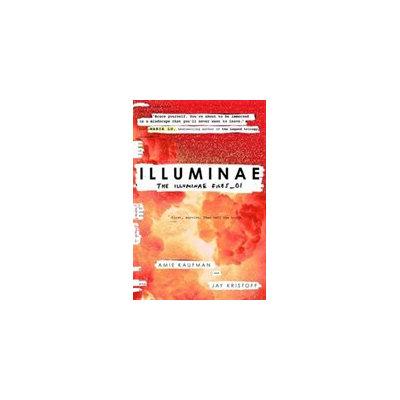 Illuminae (Hardcover)
