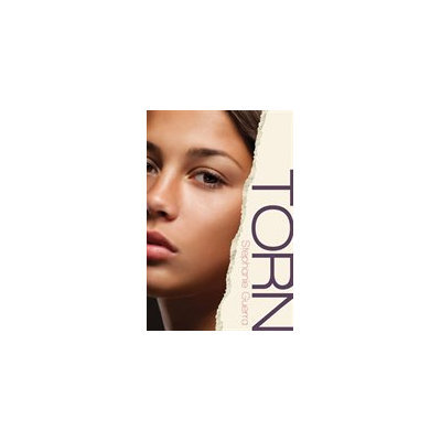 Torn (Hardcover)